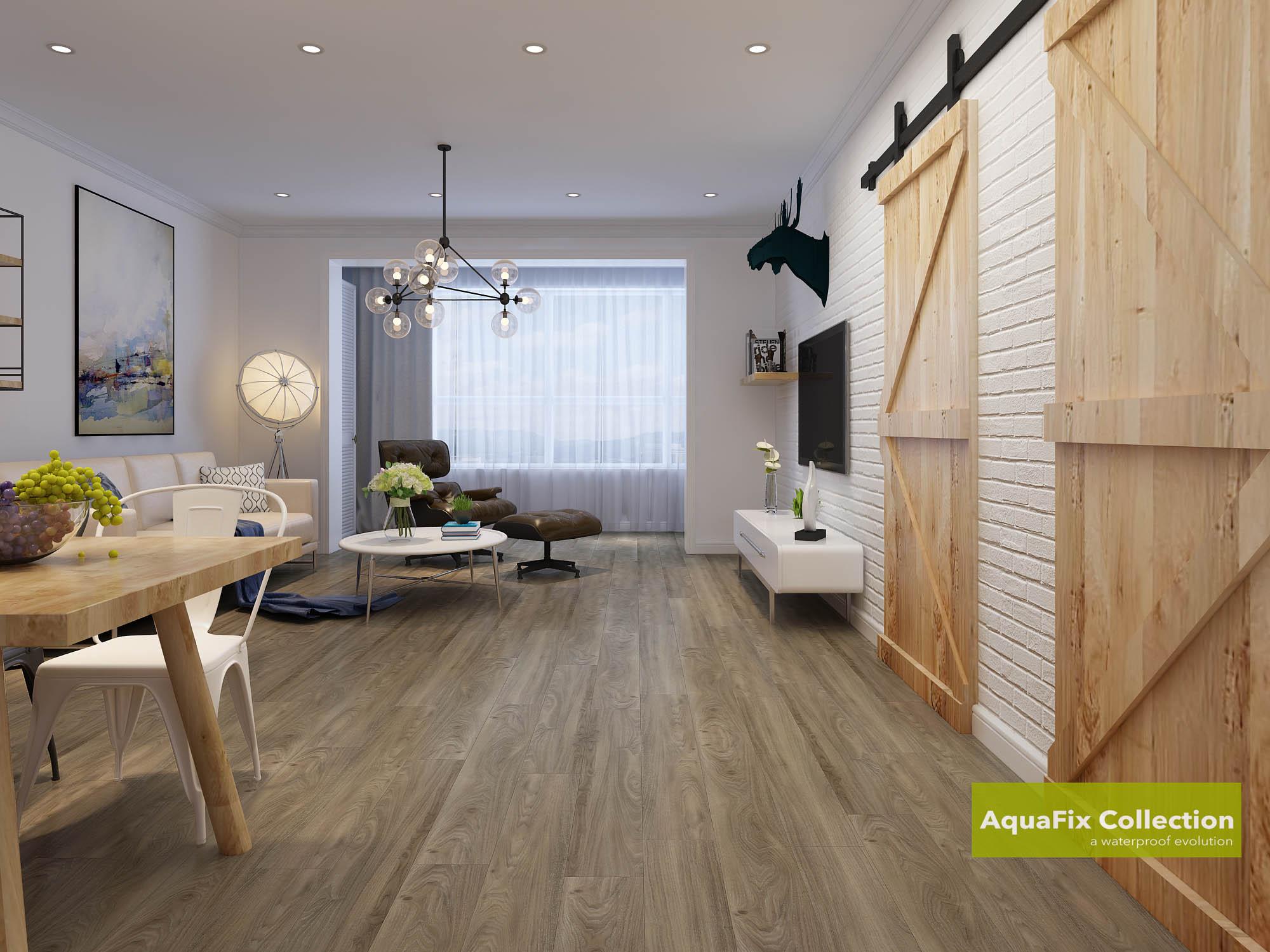 white tones blonde hardwood in handmade light floors oak brevik natural product