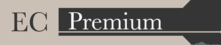 EC Premium